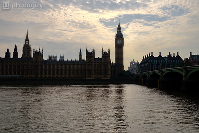 20150612_LONDON_ENGLAND (8 of 20)