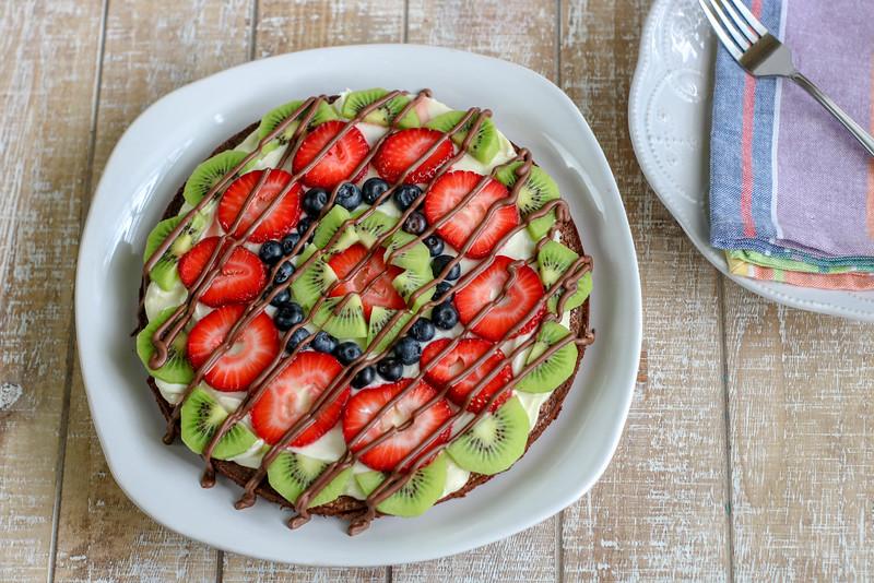 Fruit Brownie Pizza Sample 3-1.jpg