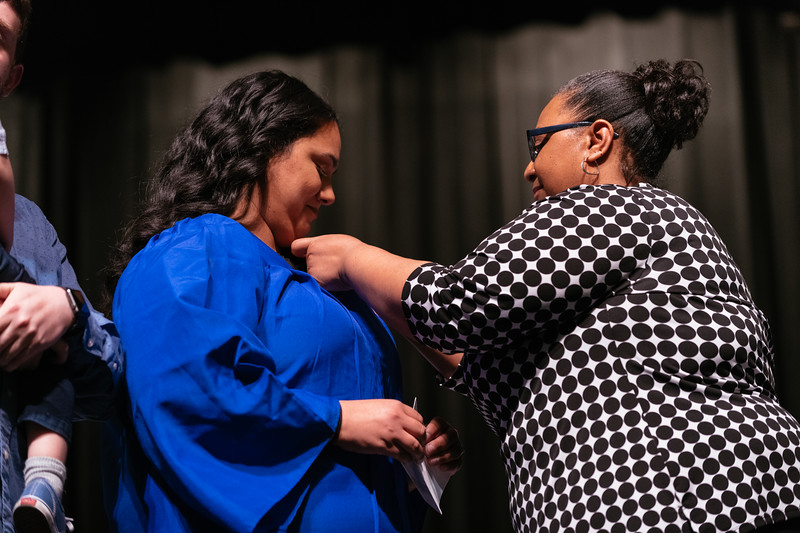 20190510_Nurse Pinning Ceremony-9769.jpg