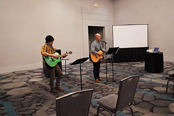 1-24-21 USCHI Convention