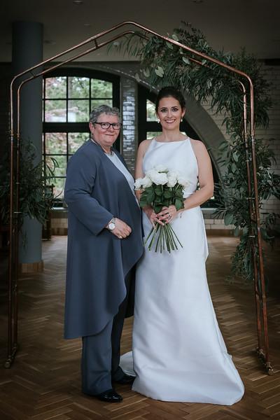 The Wedding of Nicola and Simon252.jpg