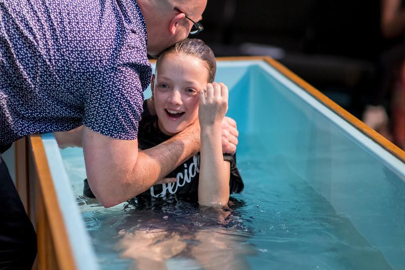Baptism April 8 2018-189.jpg