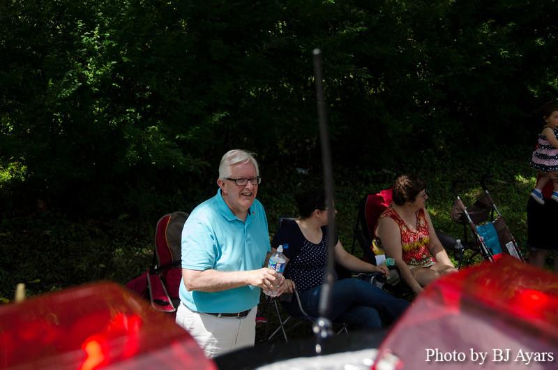 2013_Woodstown_July_4_Parade_381.jpg