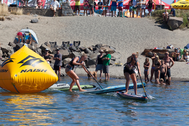 Naish-Gorge-Paddle-Challenge-187.jpg