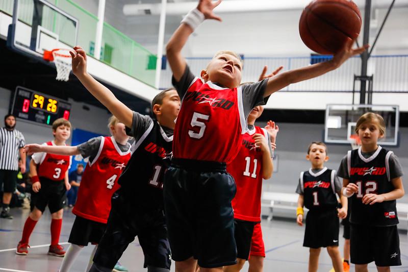 Upward Action Shots K-4th grade (575).jpg