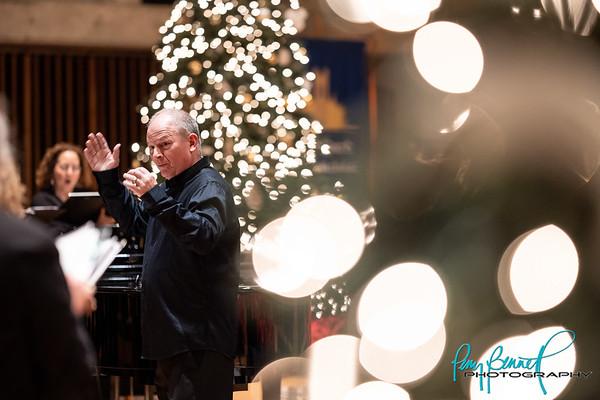 12-21-2019 WV Symphony Chorus Concert
