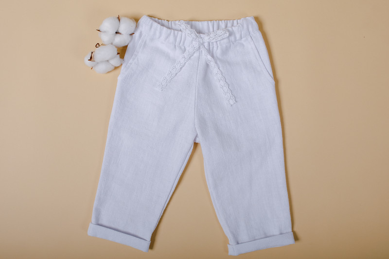 Rose_Cotton_Products-0017.jpg