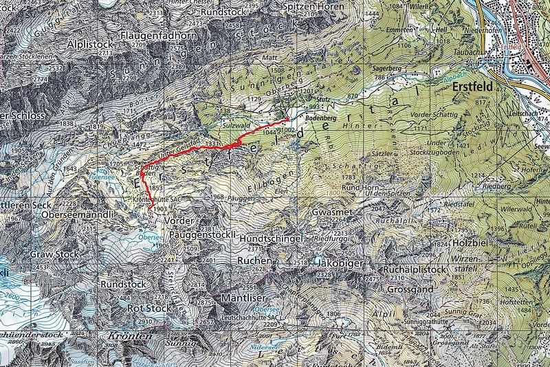 2018-06-09 Karte.jpg