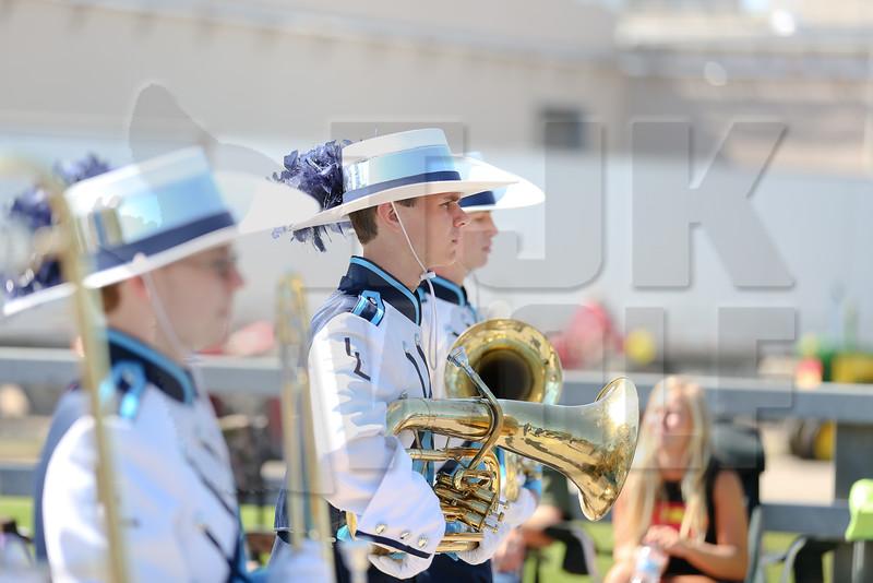 Marching Band-68.jpg