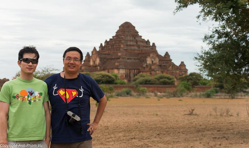 Uploaded - Bagan August 2012 0346.JPG