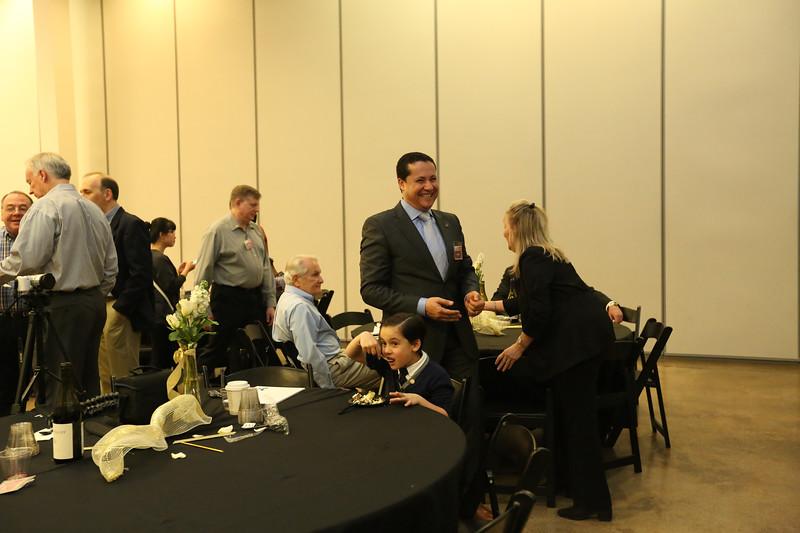 2019 Houston Food Bank ACL Dinner-156.jpg