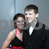2009 RTHS TWIRP DANCE : 1 gallery with 306 photos