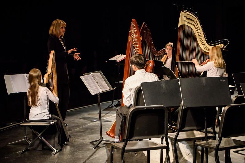 107-Harp.jpg
