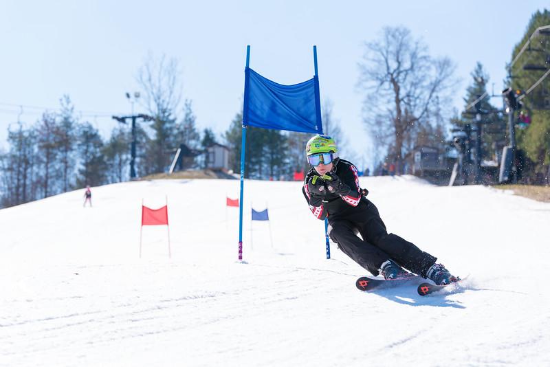 56th-Ski-Carnival-Sunday-2017_Snow-Trails_Ohio-2791.jpg