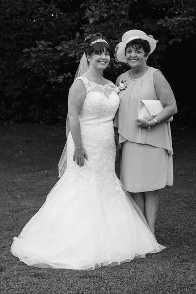 Campbell Wedding-250.jpg