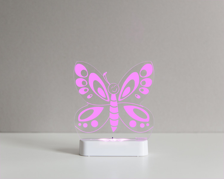Aloka_Nightlight_Product_Shot_Butterfly_White_Purple.jpg