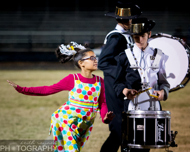 keithraynorphotography wghs band-1-7.jpg