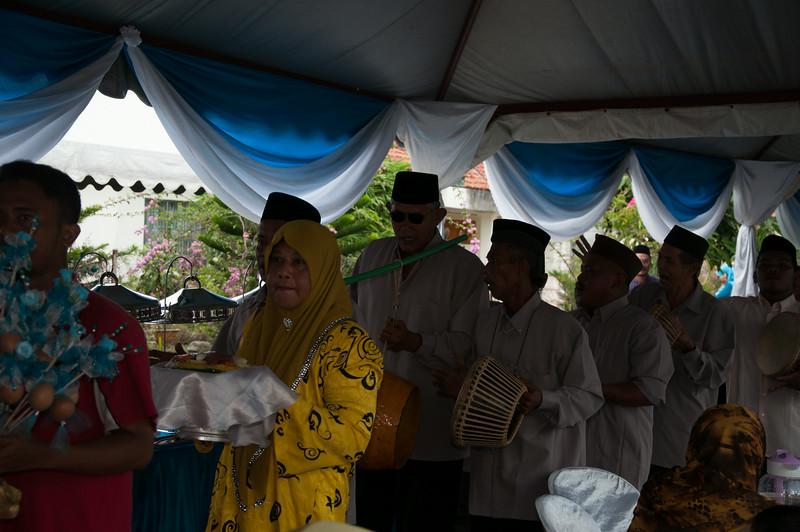 20091226 - 17677 of 17716 - 2009 12 26 001-003 Wedding Cipin at Rembau.jpg