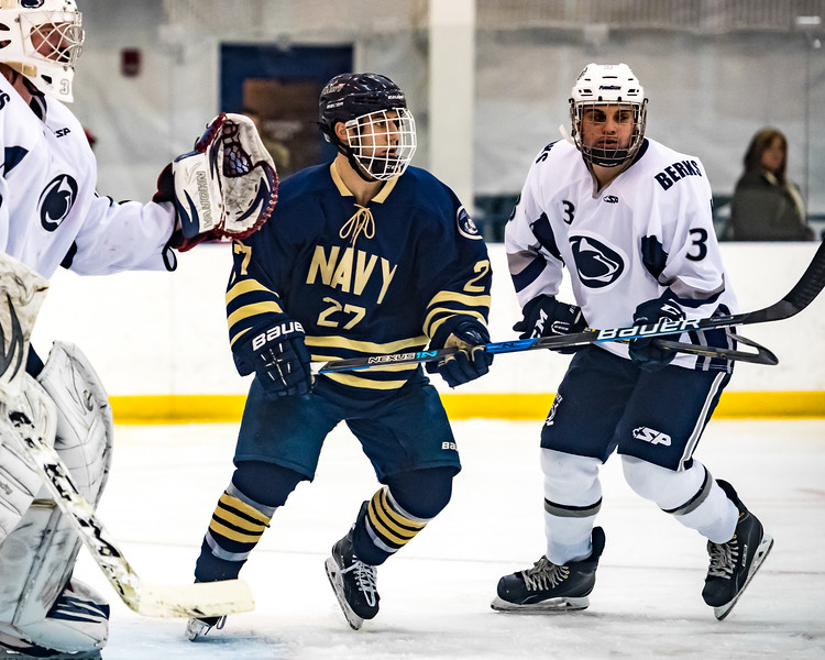 2017-01-13-NAVY-Hockey-vs-PSUB-23.jpg
