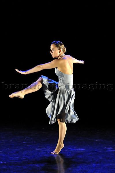Studio Dance II (4-17-12)