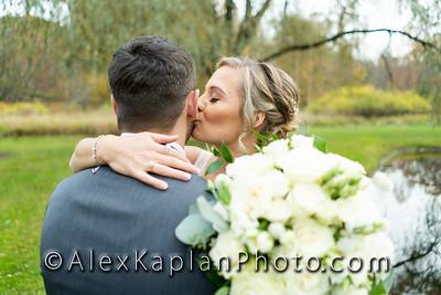 Wedding at Perona Farms in Andover, NJ by Alex Kaplan Photo