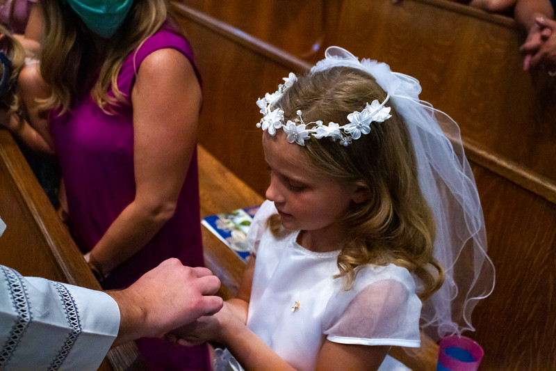CNP_SUNDAY_FIRST_COMMUNION-38.jpg