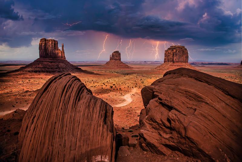 Monument Valley Storm.jpg