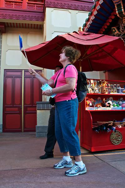 2011-03|Disney World  204.jpg