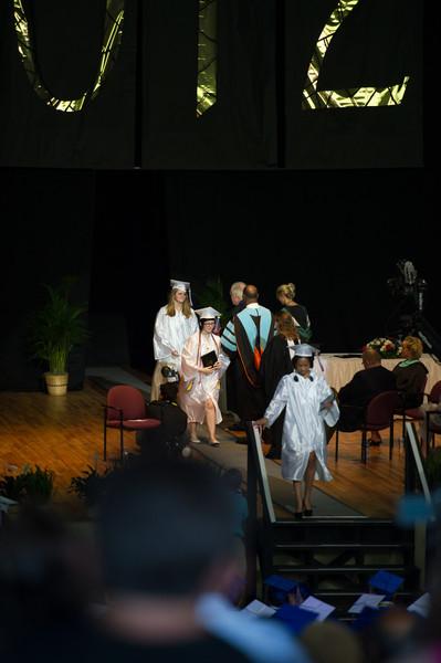 CentennialHS_Graduation2012-166.jpg