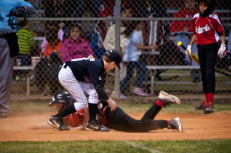 042513-Mikey_Baseball-133-.jpg