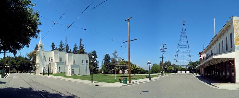 San Jose History Park 1.jpg