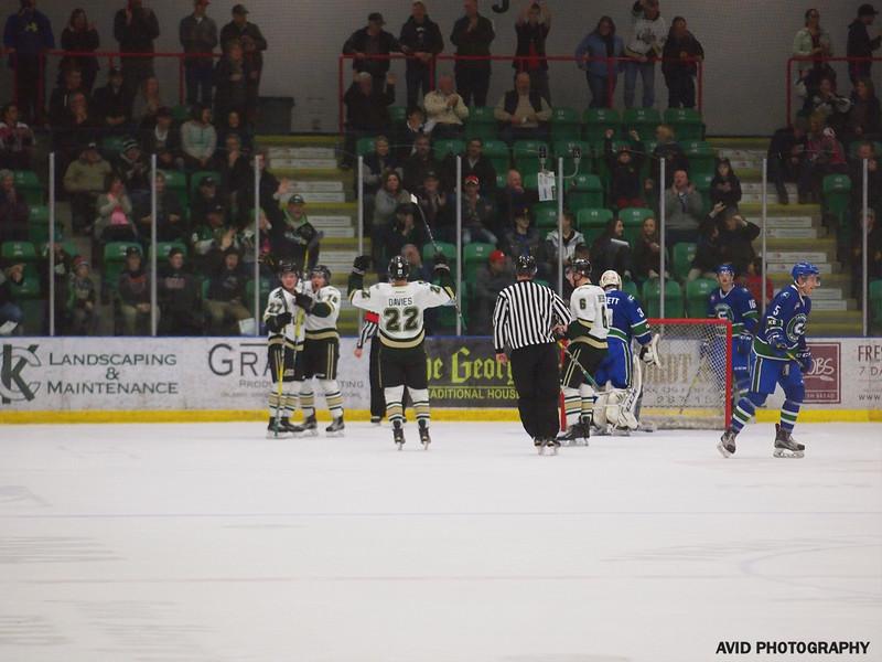 Okotoks Oilers VS Calgary Canucks AHJL (310).jpg