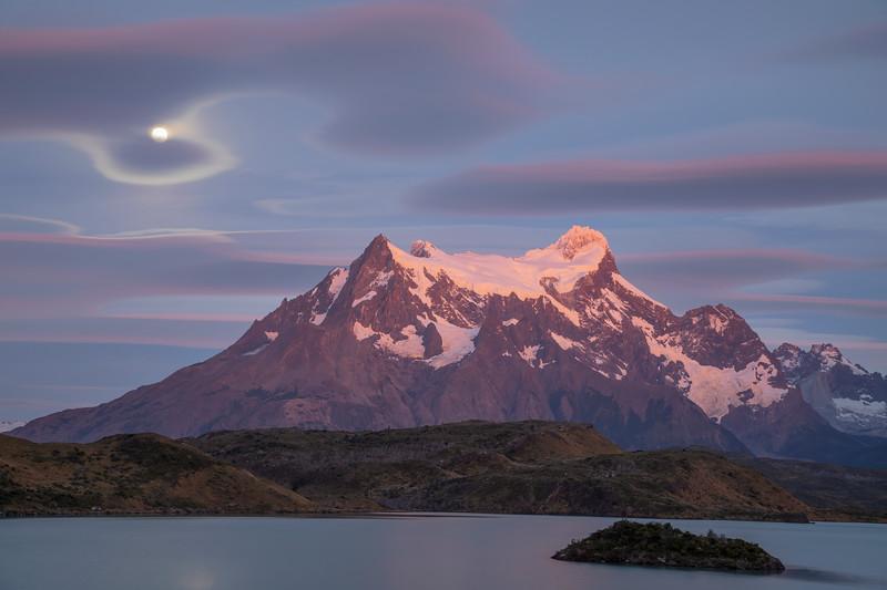 Chile 69A5696.jpg