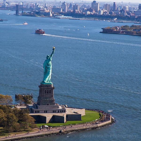 1710-NYCHeli-1536.jpg