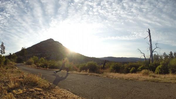 2014/08/01 - Cuyamaca Rancho State Park