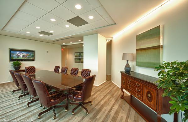 Leagal Office