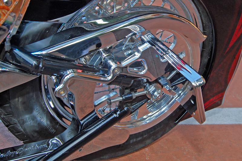248 Jimi's Bike.jpg