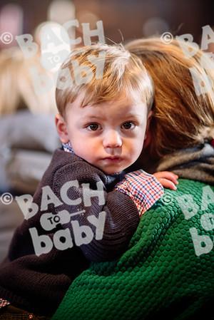 © Bach to Baby 2017_Alejandro Tamagno_Kew_2017-12-14 018.jpg