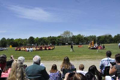 Jades Graduation...