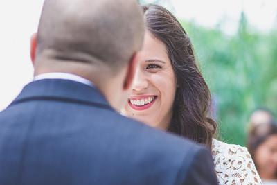 Sofia & Rodrigo - Casamento