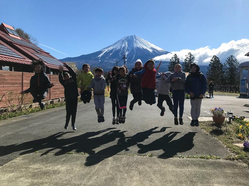 Grade 4 Expedition-Fujinomiya Global Eco Village-IMG-5022-2018-19.jpg