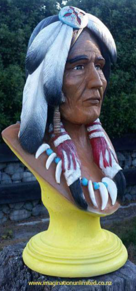 Painted Indian busts by Dean Lawrence (2).png