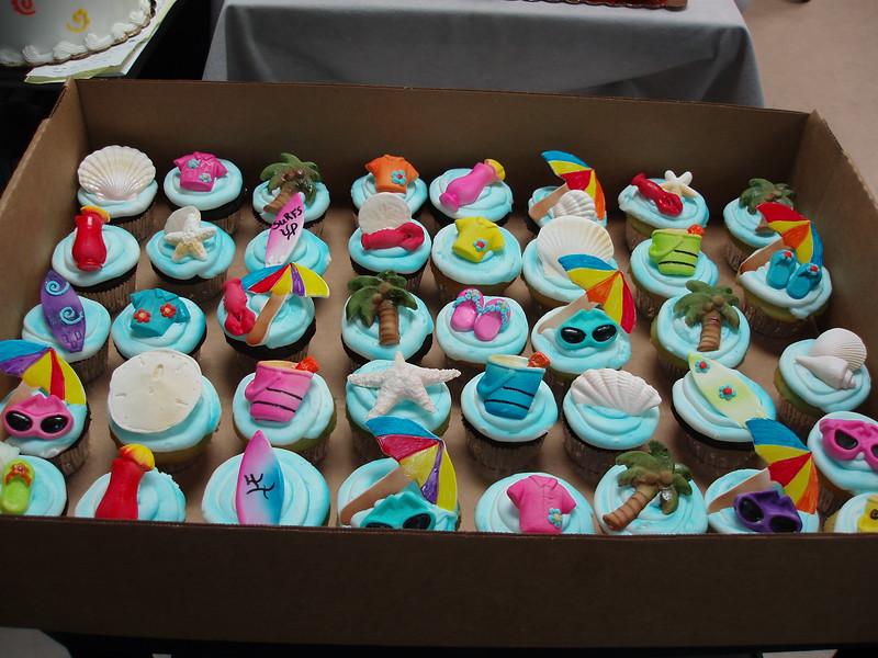 Cupcake (438).JPG