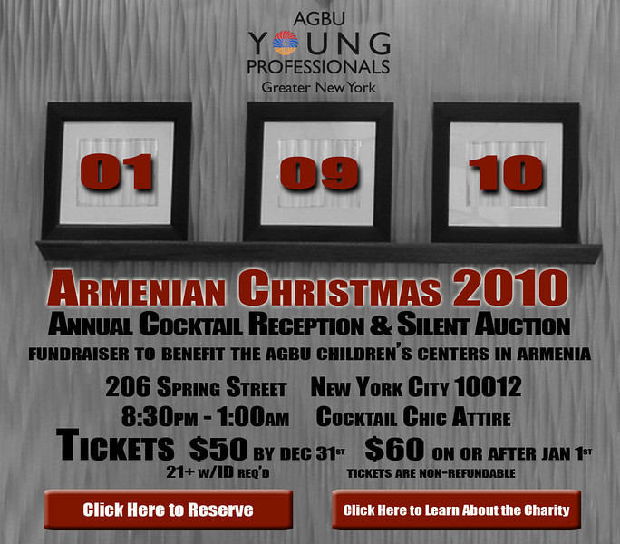 Silent Auction 2010_BW2.jpg