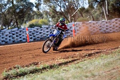 2017 Australian Senior Dirt Track Titles