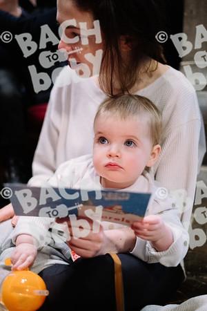 © Bach to Baby 2019_Alejandro Tamagno_Pimlico_2019-11-24 048.jpg