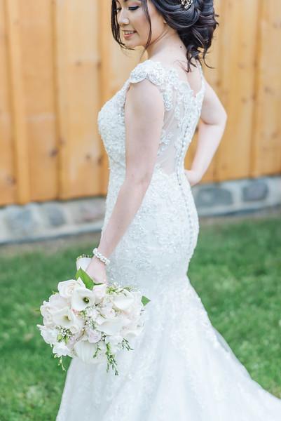 2018-09-15 Dorcas & Dennis Wedding Web-324.jpg