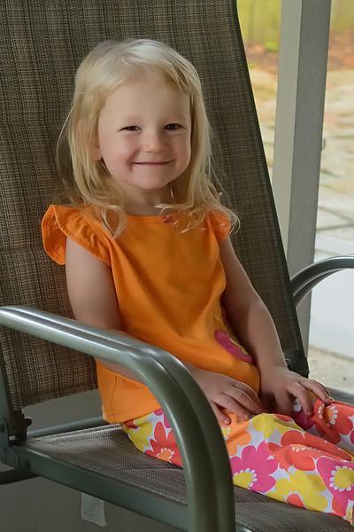 Gwen 2012