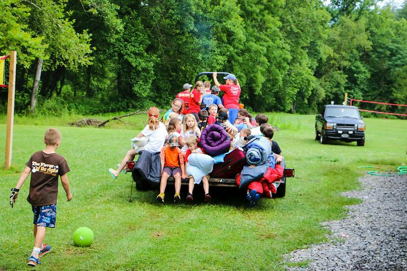 2014 Camp Hosanna Wk7-196.jpg