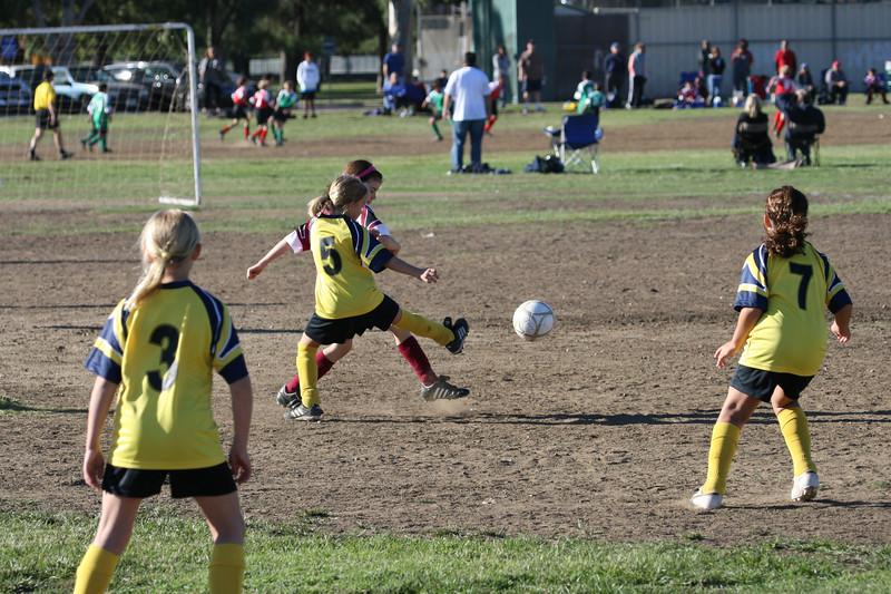 Soccer07Game4_030.JPG